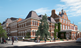 Walworth Town Hall consultation - Castleforge