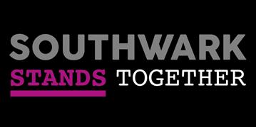 Southwark Stands Together