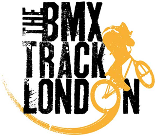 The BMX Track London Southwark Council
