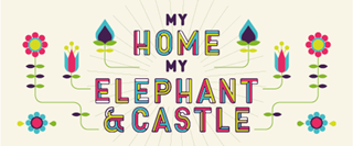 South Elephant and Castle web banner