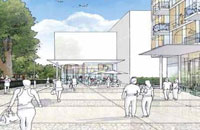 E&C leisure centre consultation