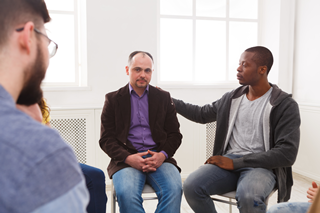 Why We Need Open Conversations About Drugs Community >> Help With Substance Misuse Southwark Council