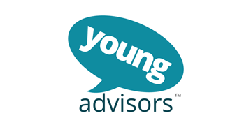 AFYP Young Advisors