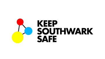 Keep Southwark Safe
