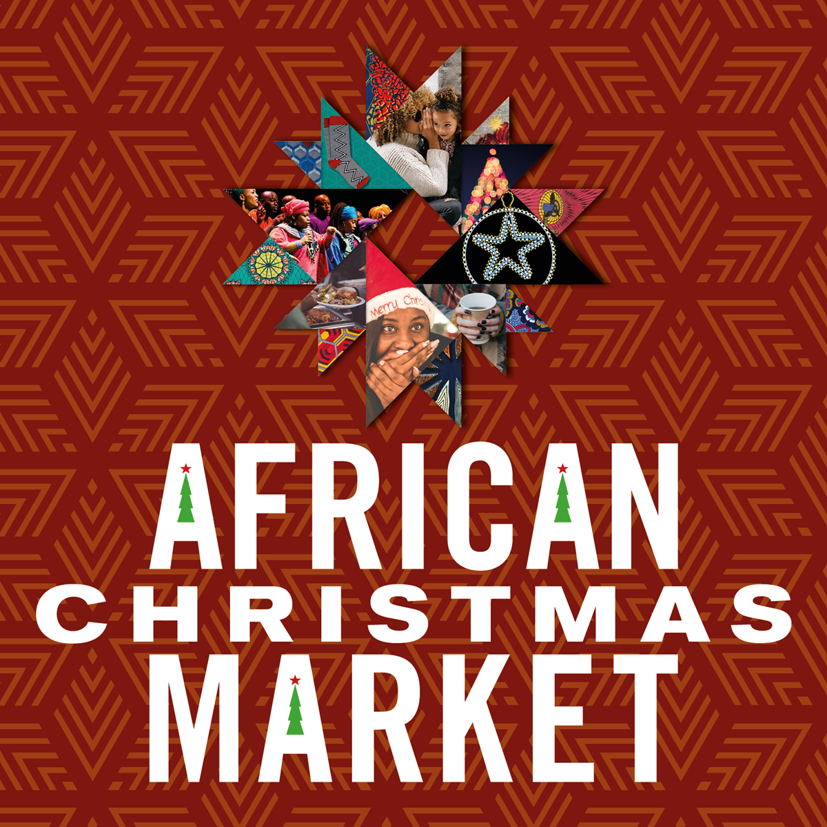 article thumb - African Christmas Market 2017