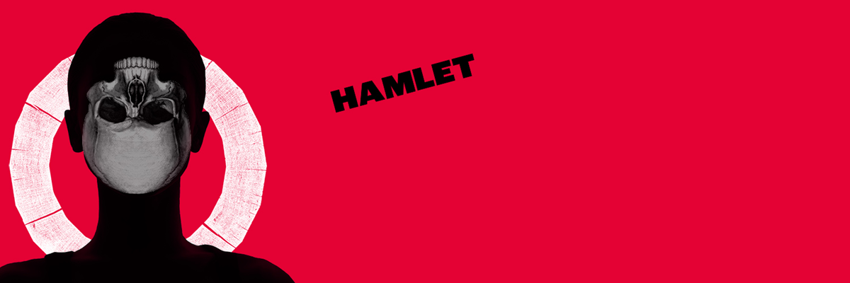article thumb - Hamlet at Shakespeare's Globe | 25 April - 26 August 2018