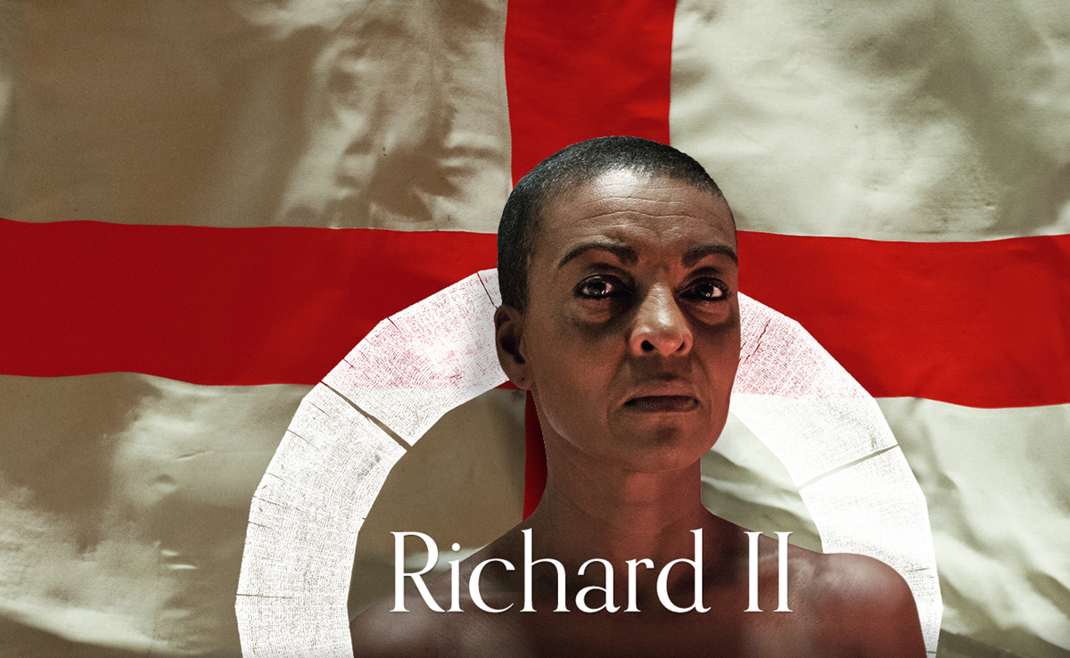article thumb - Richard II