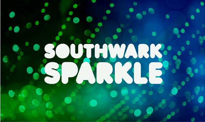 Southwark Sparkle 2019