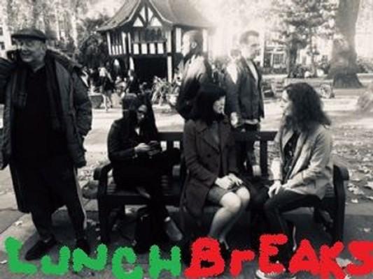 LunchBreaks