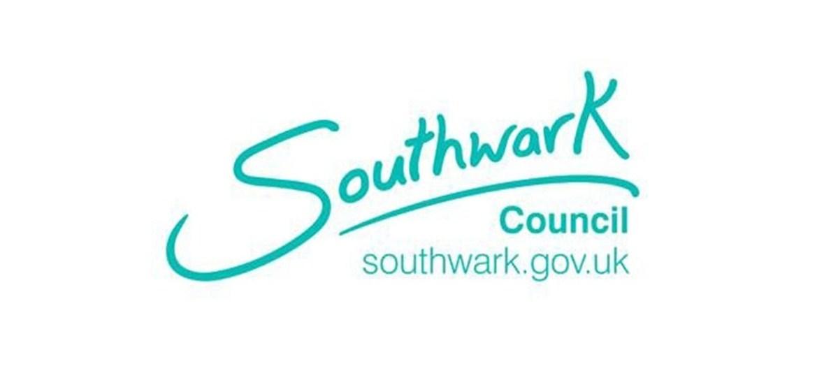 Home - Southwark Council