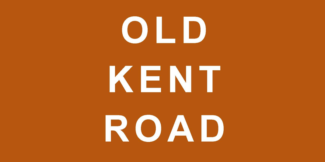 Old Kent Road consultation