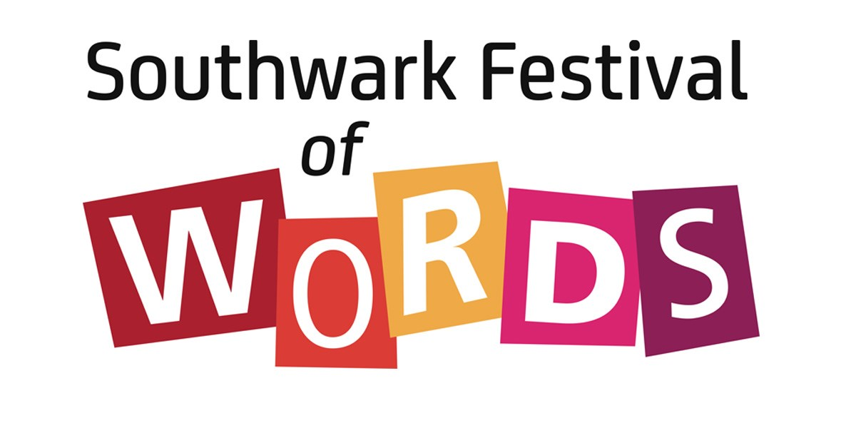 Southwark Festival of Words