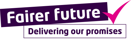 Jobs and careers Southwark Council