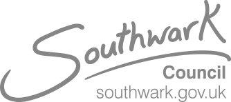 Image result for LB Southwark logo